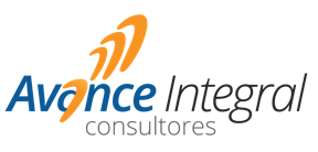 Avance Integral Consultores