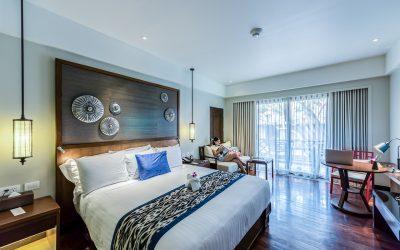 Seis factores que ayudarán siempre al éxito de tu empresa hotelera